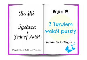 bajka19