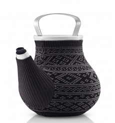 dzbanek-do-herbaty-my-big-teapot-nordic-eva-solo