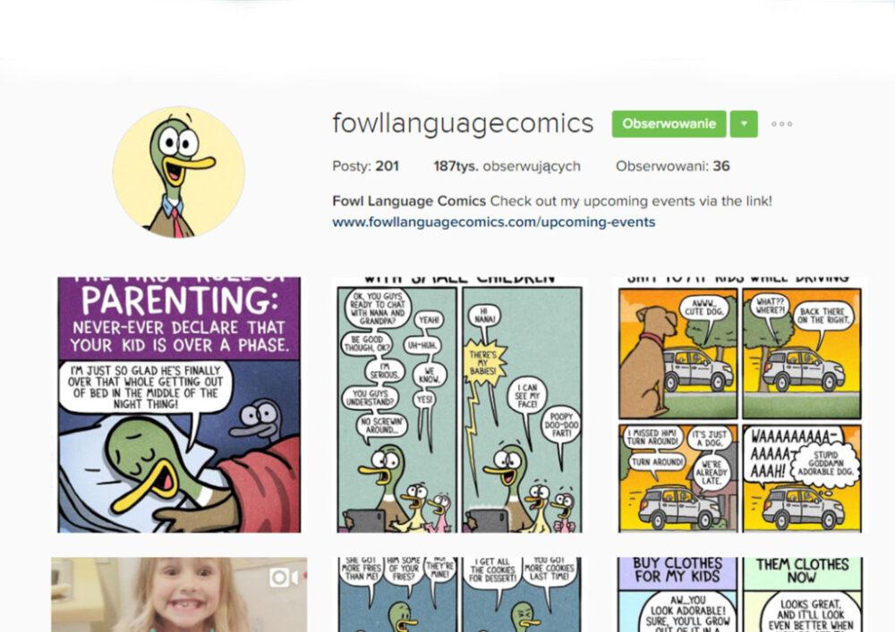 fowllanguagecomics