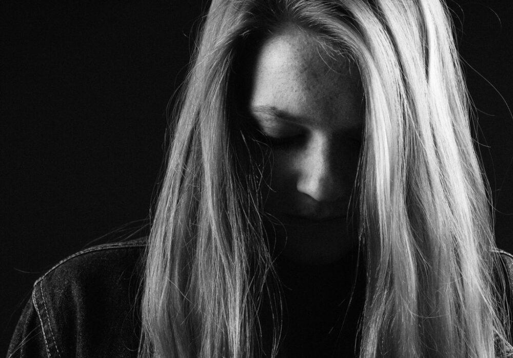Poronienie – jak być silnym po stracie dziecka?