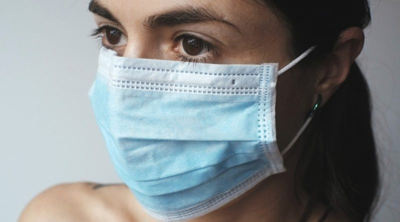 Koronawirus a ciąża i poród